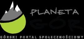PlanetaGor.pl